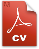 Devin Price CV